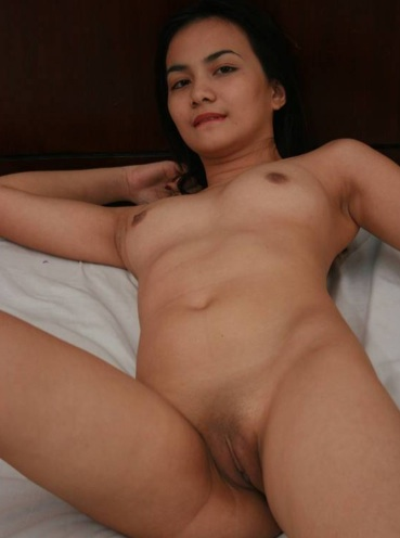 asiancammodels21 Webcams! and all nude free sex chats now on ...