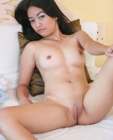 live asian girl cam